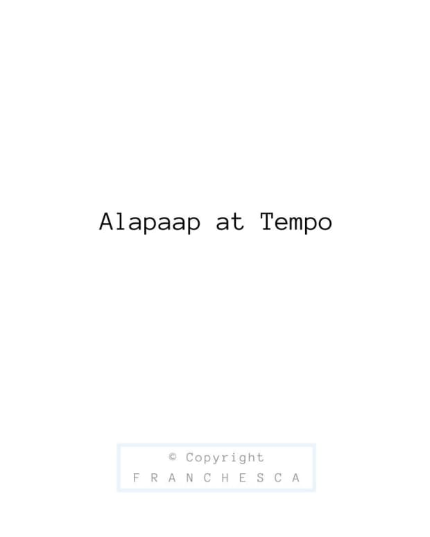 43rd-article-alapaap-at-tempo