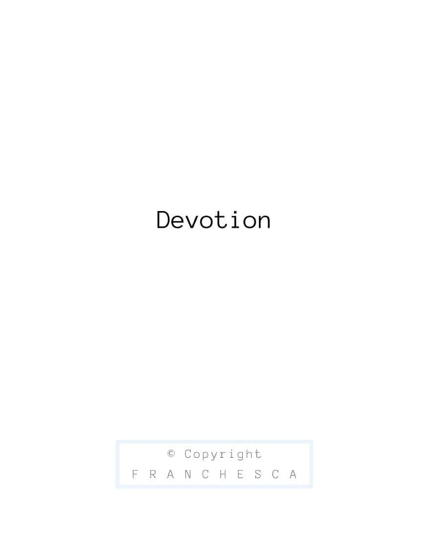34th-article-devotion