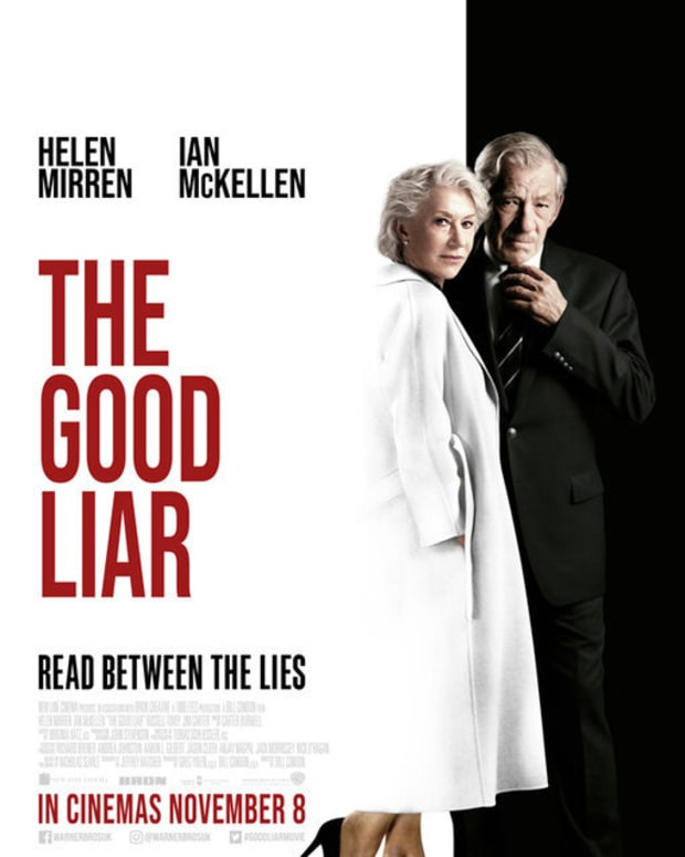 the-good-liar-2019-movie-review