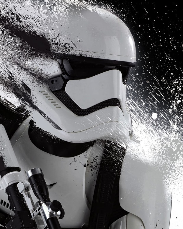 best-stormtroopers-star-wars