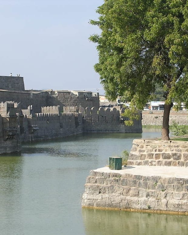 beautiful-places-to-visit-in-vellore