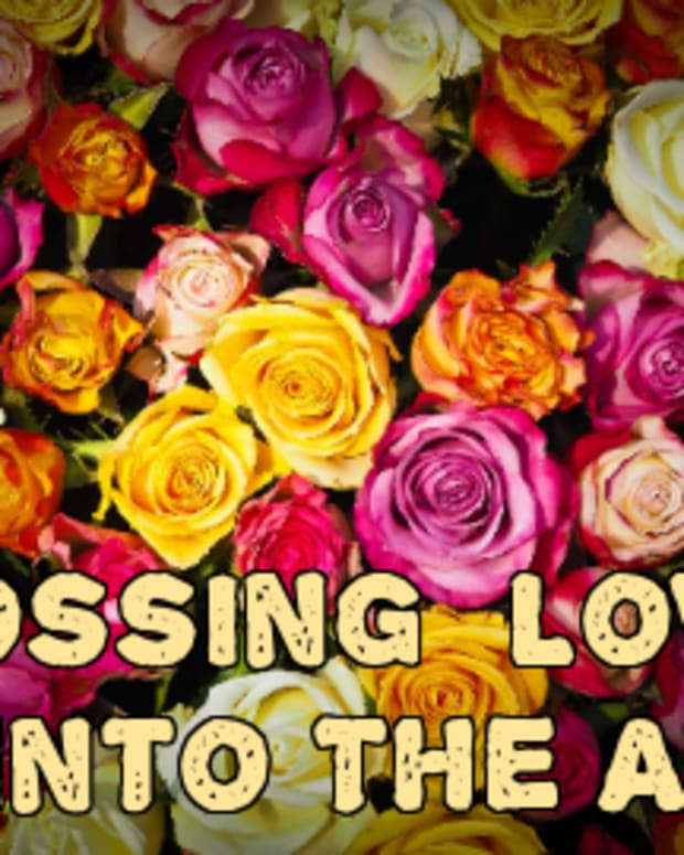 poem-tossing-love-into-the-air