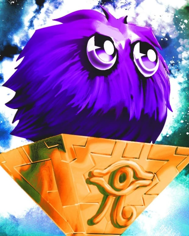 10-best-kuriboh-monsters-in-yu-gi-oh