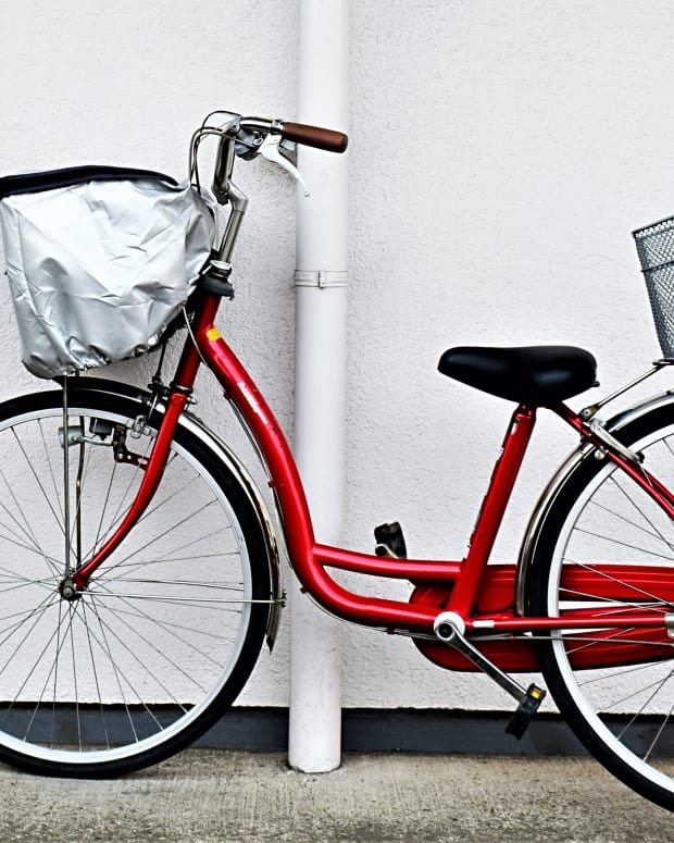 how-to-prevent-your-bike-from-being-stolen