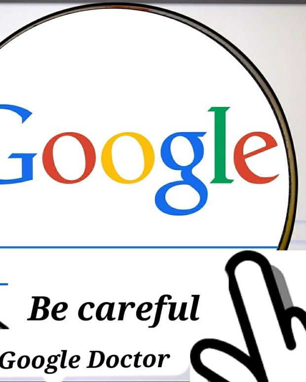 -beware-of-google-doctor