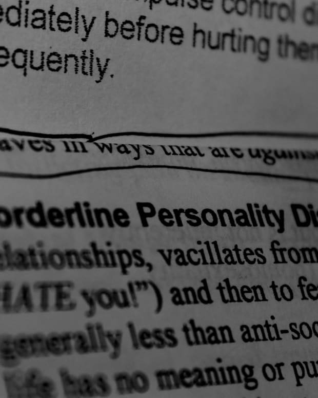 borderline-and-family
