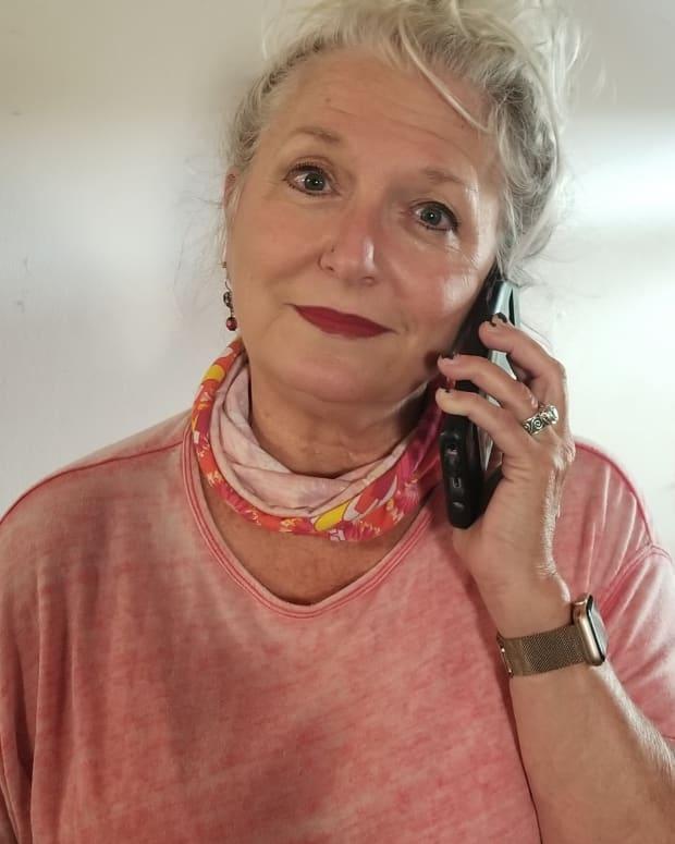 6-重要 - 提示 - 改善您的电话 - 声音
