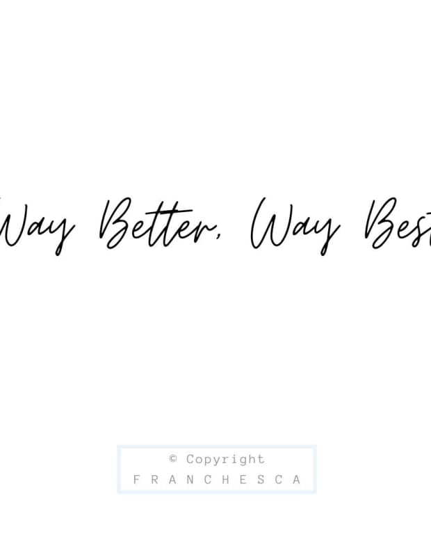 140th-article-way-better-way-best