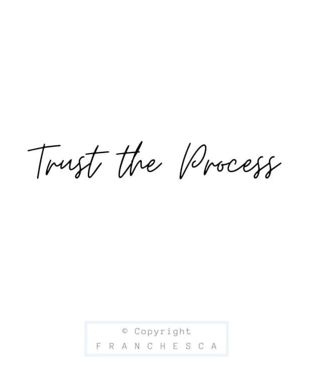 149th-article-trust-the-process