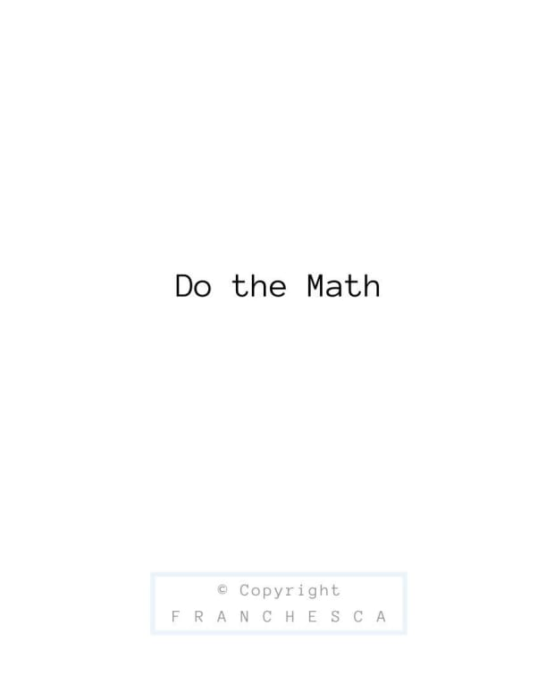 143rd-article-do-the-math