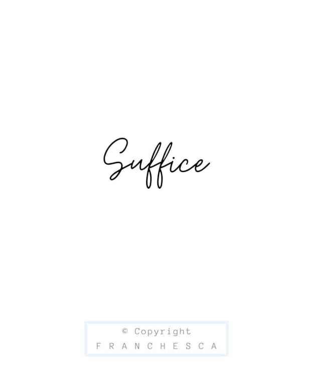 144th-article-suffice