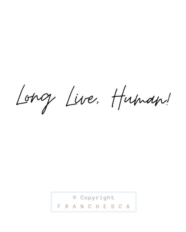 151st-article-long-live-human
