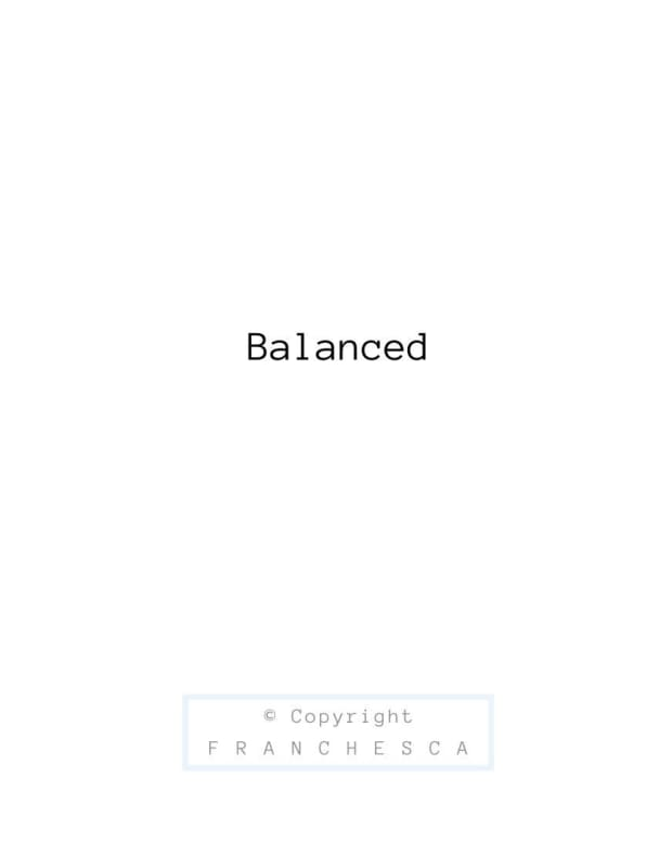 160th-article-balanced