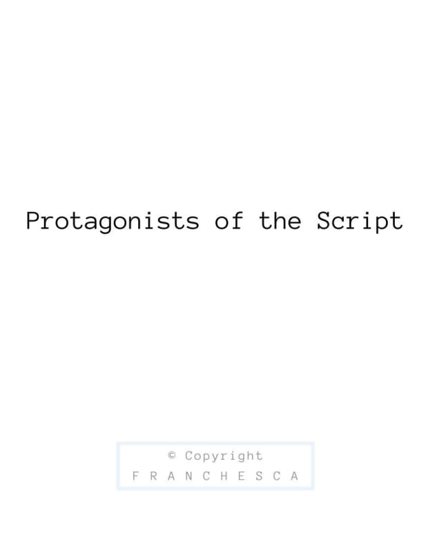 165th-article-protagonists-of-the-script
