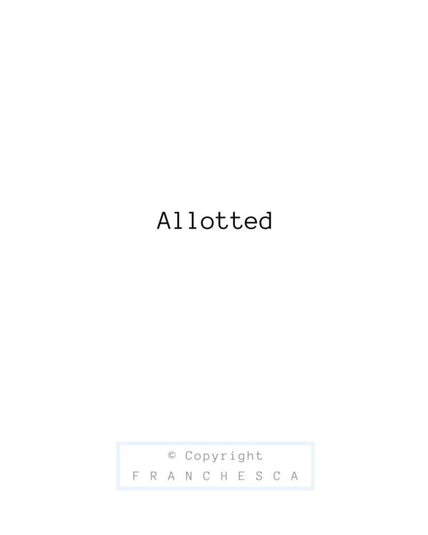 3rd-article-allotted