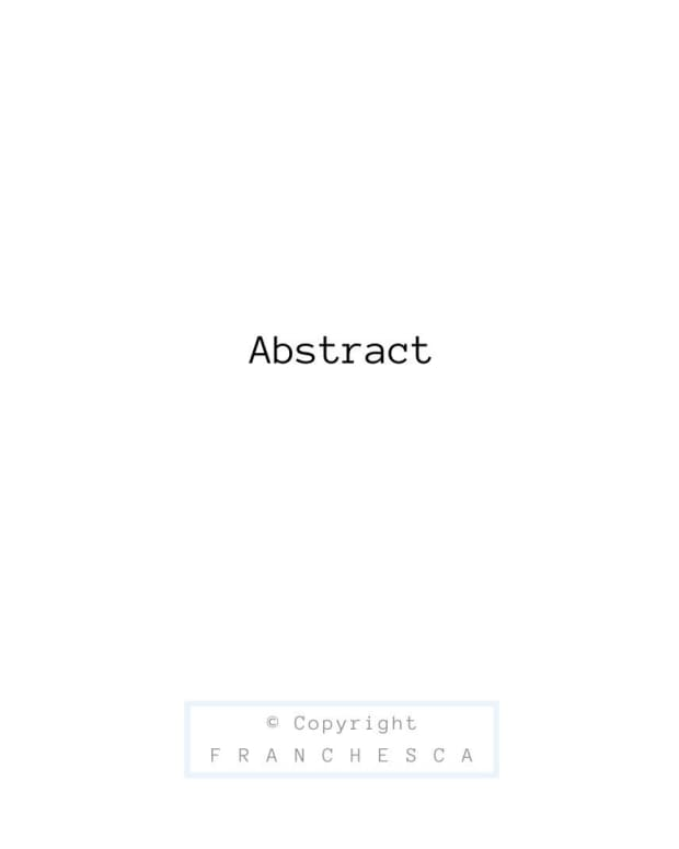 166th-article-abstract