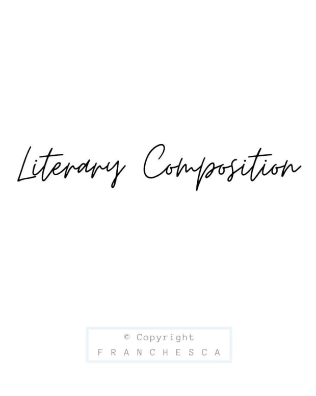 170th-article-literary-composition