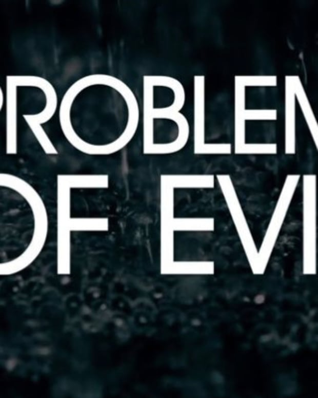 lets-discuss-the-problem-of-evil