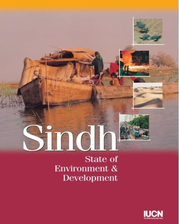 special-conservation-projects-in-sindh