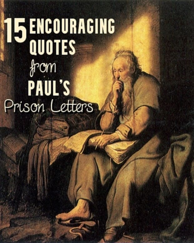 encouraging-quotes-from-pauls-prison-letters