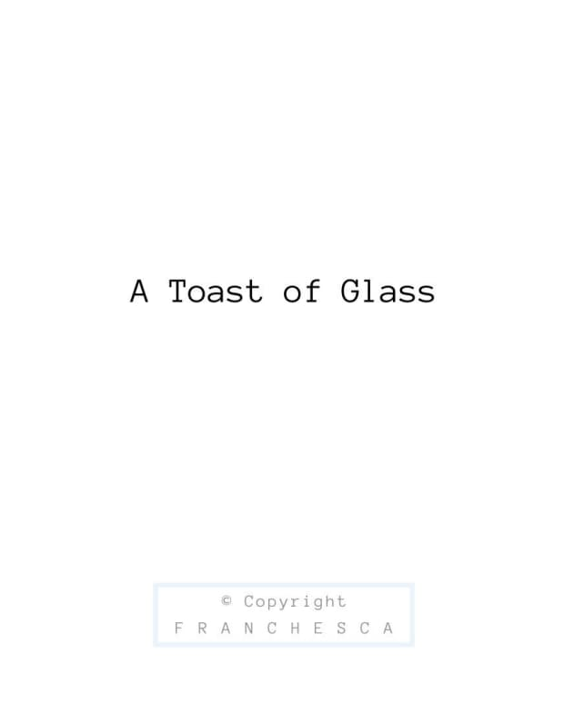 75th-article-a-toast-of-glass