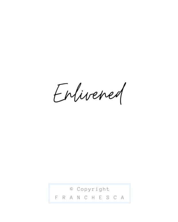 78th-article-enlivened