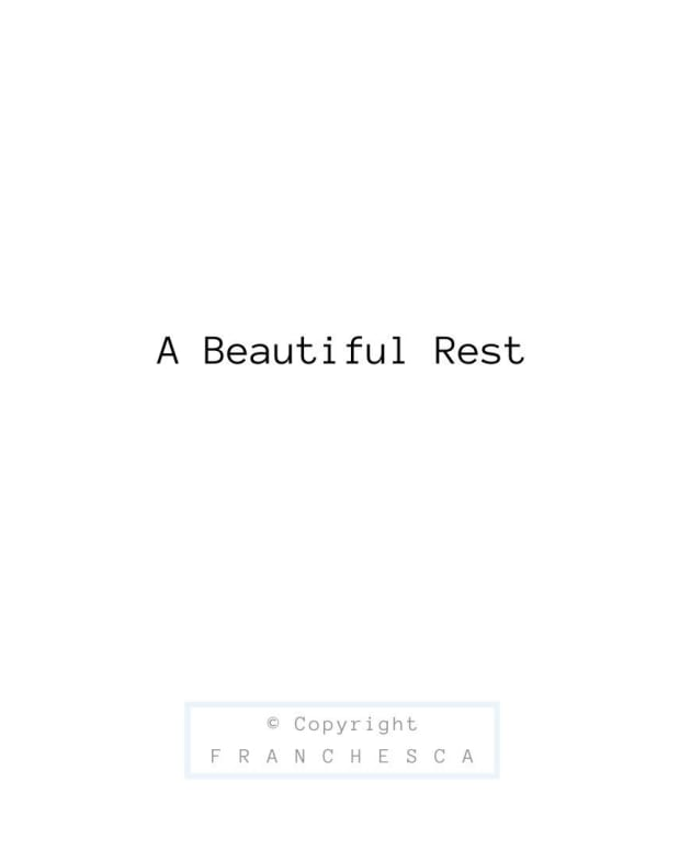 83rd-article-a-beautiful-rest
