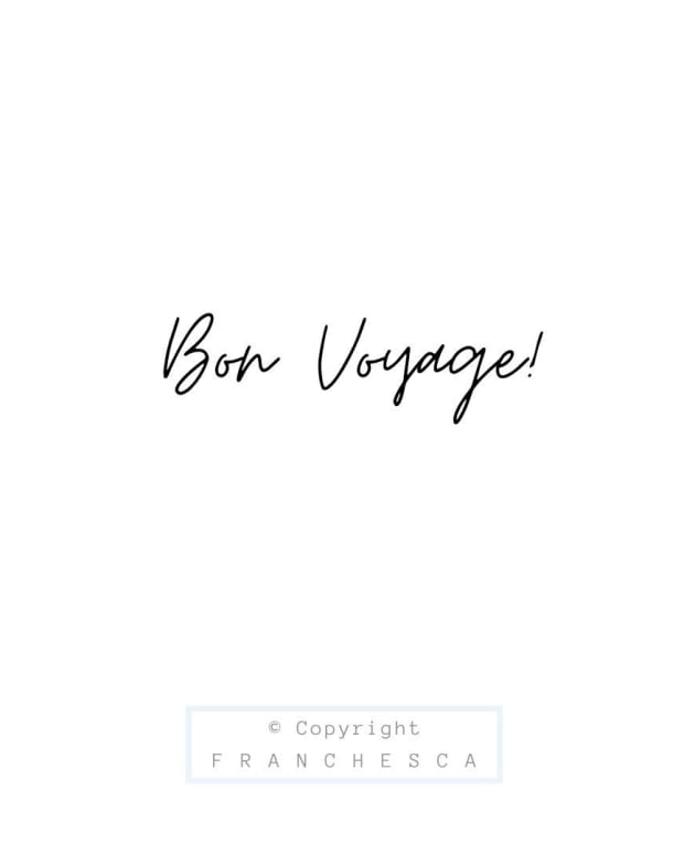 85th-article-bon-voyage
