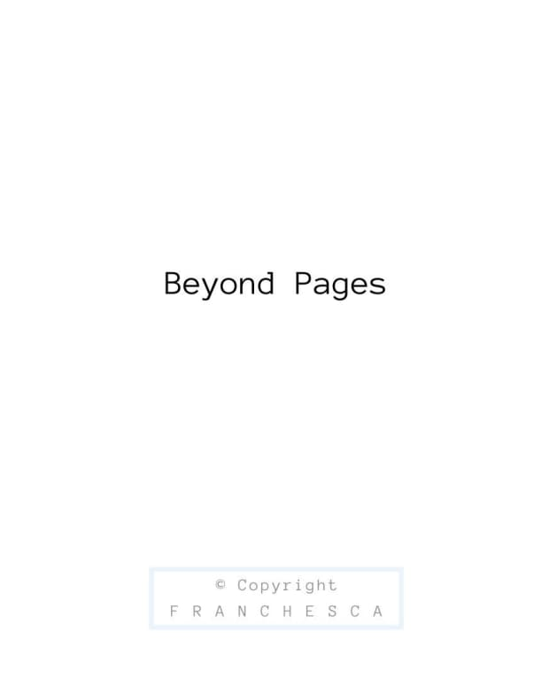 84th-article-beyond-pages