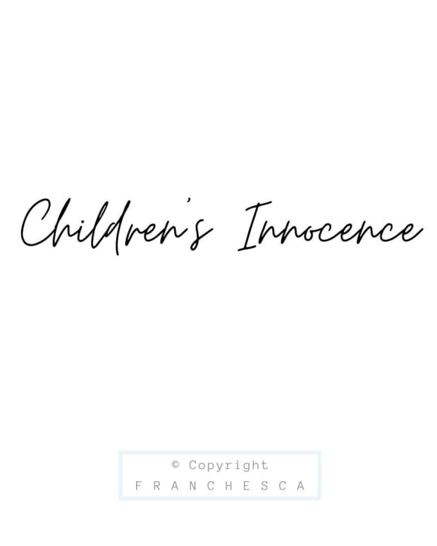 89th-article-childrens-innocence