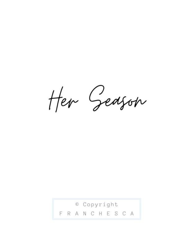 96th-article-her-season