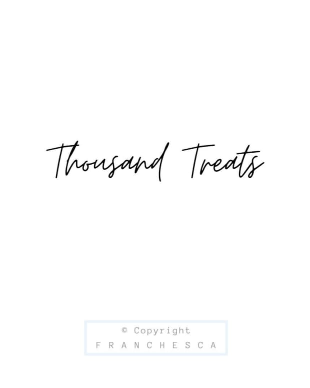 97th-article-thousand-treats