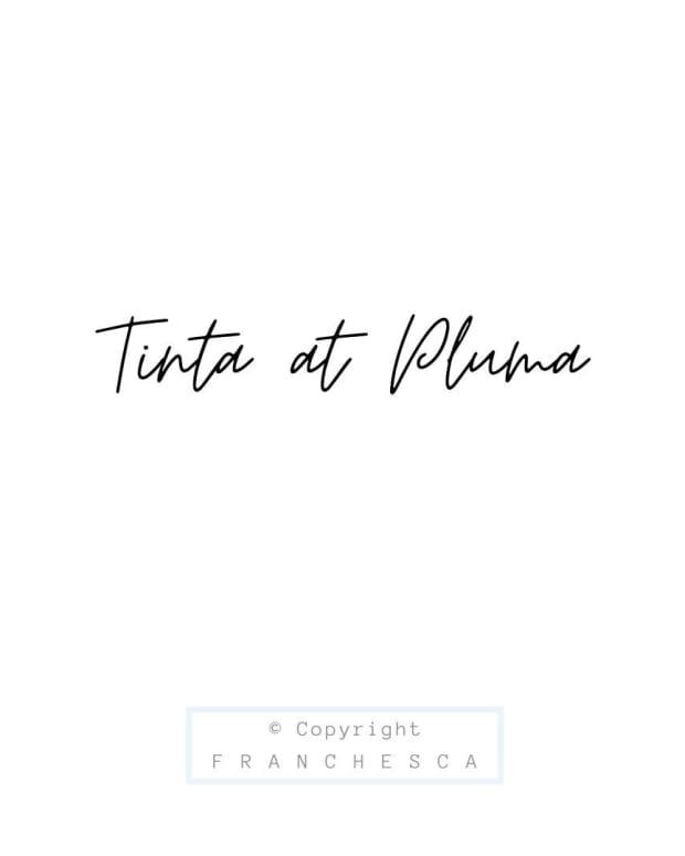 98th-article-tinta-at-pluma