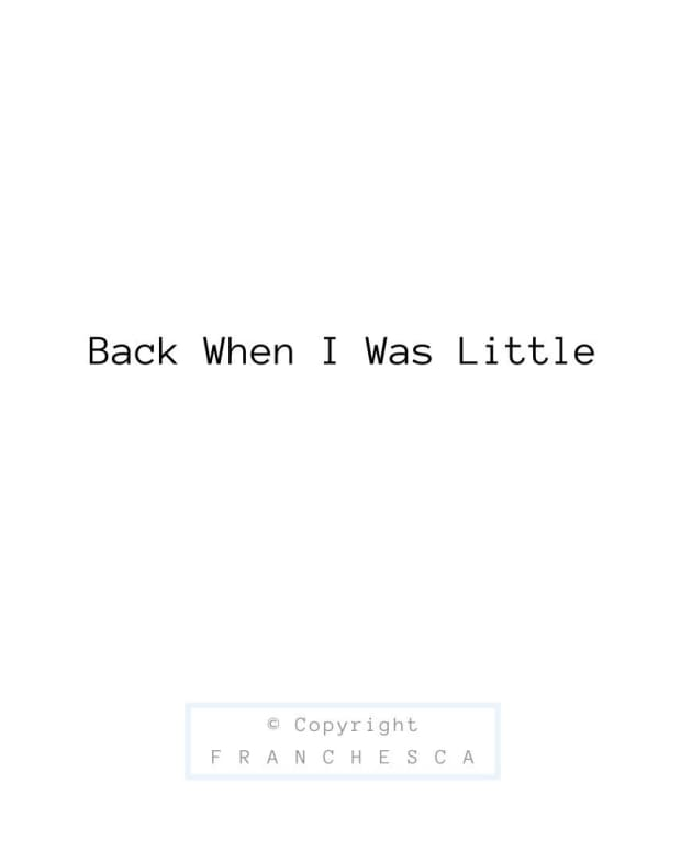 91st-article-back-when-i-was-little