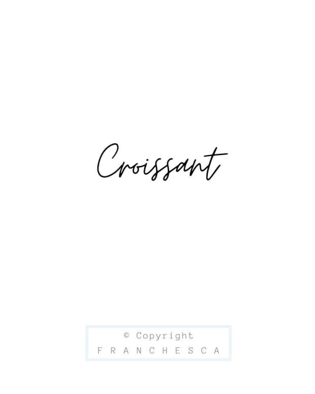 109th-article-croissant