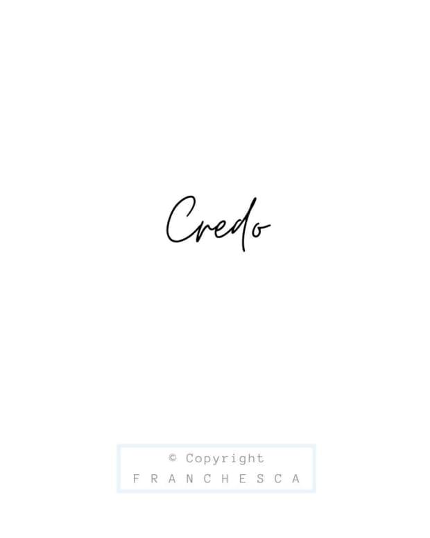 110th-article-credo