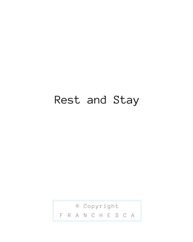 114th-article-rest-and-stay