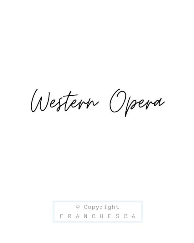 121st-article-western-opera