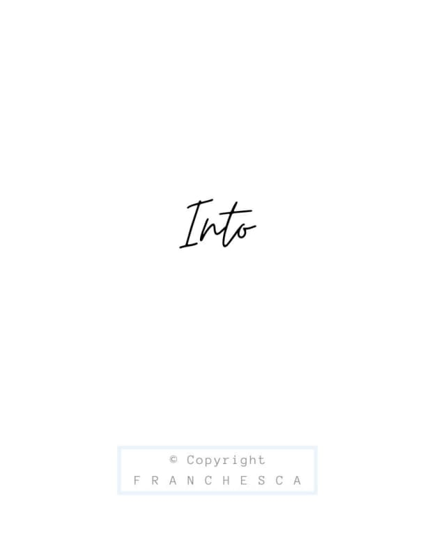 133rd-article-into