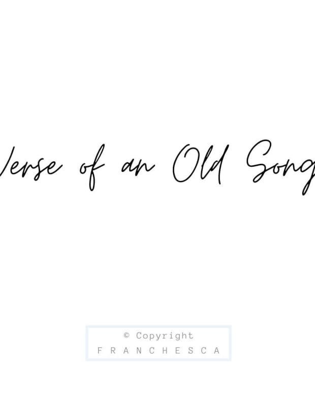 127th-article-verse-of-an-old-song