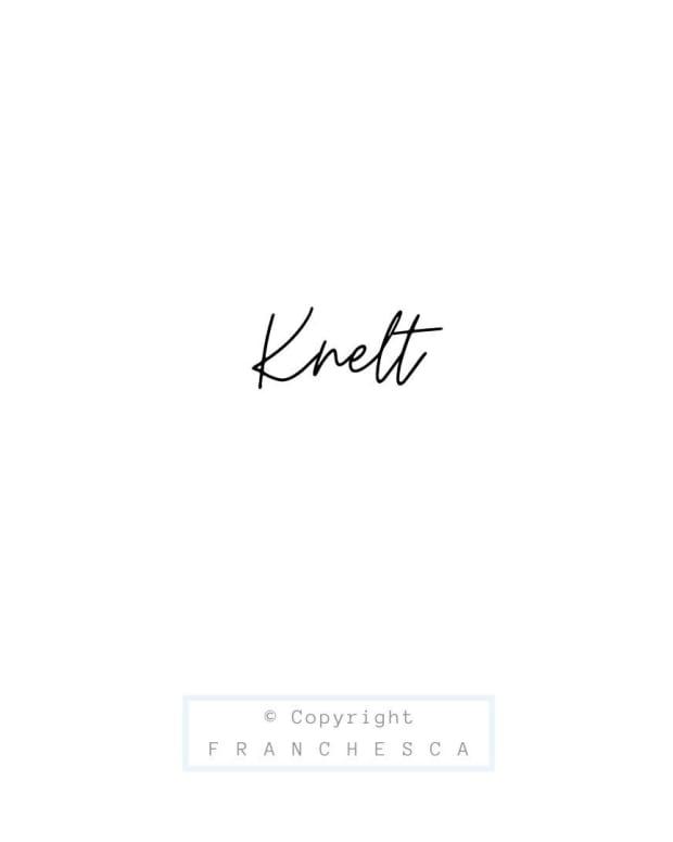 136th-article-knelt