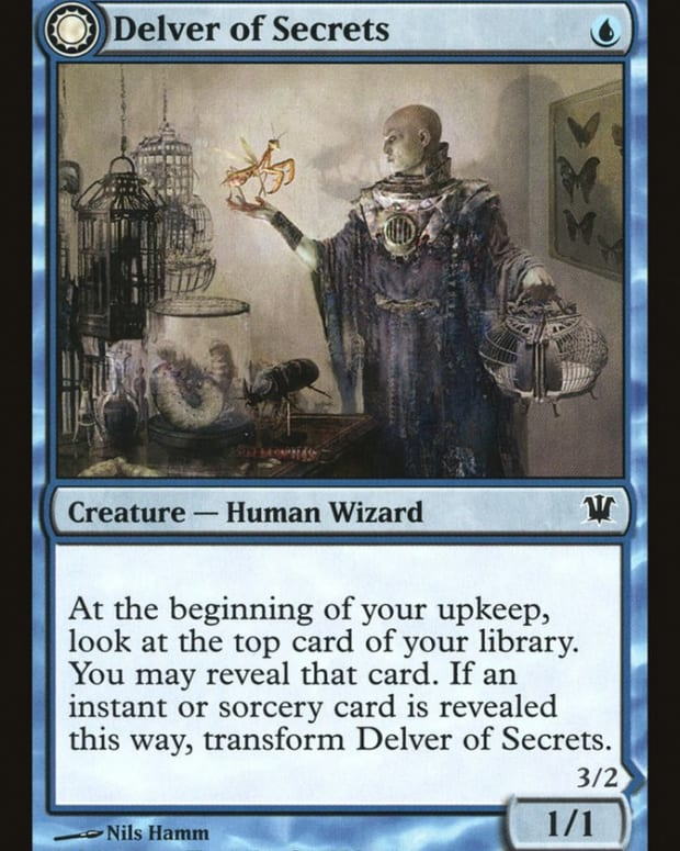 mtg-archetypes-mixed-archetypes