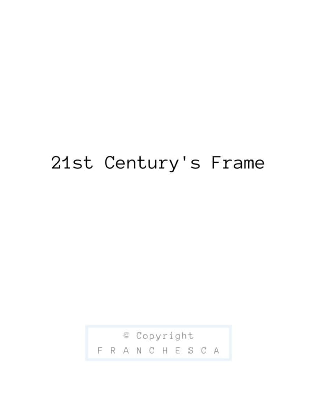 174th-article-21st-centurys-frame