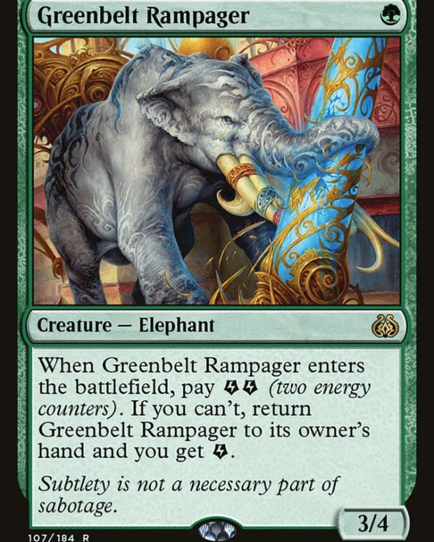 best-elephants-in-magic-the-gathering
