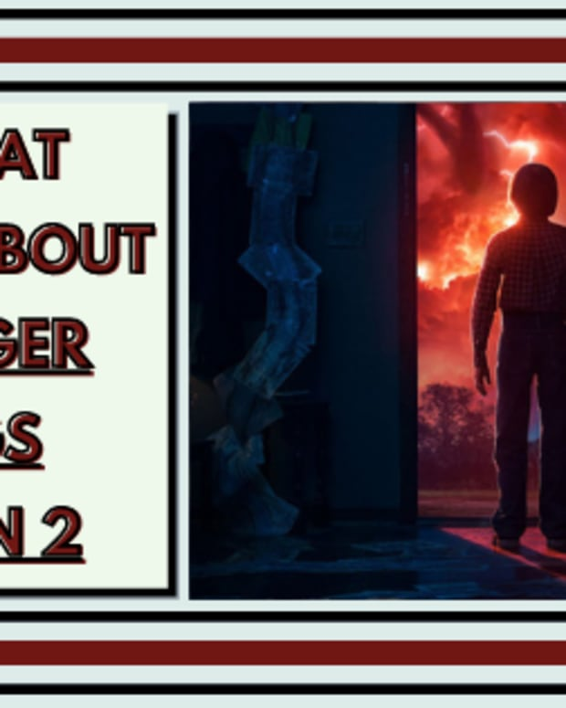 10-great-things-about-stranger-things-2-with-spoilers