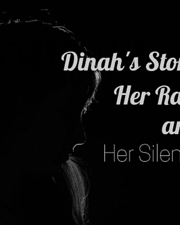 dinahs-rape-her-silence-and-the-need-for-womens-voices