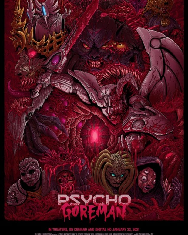 pg-psycho-goreman-2020-movie-review