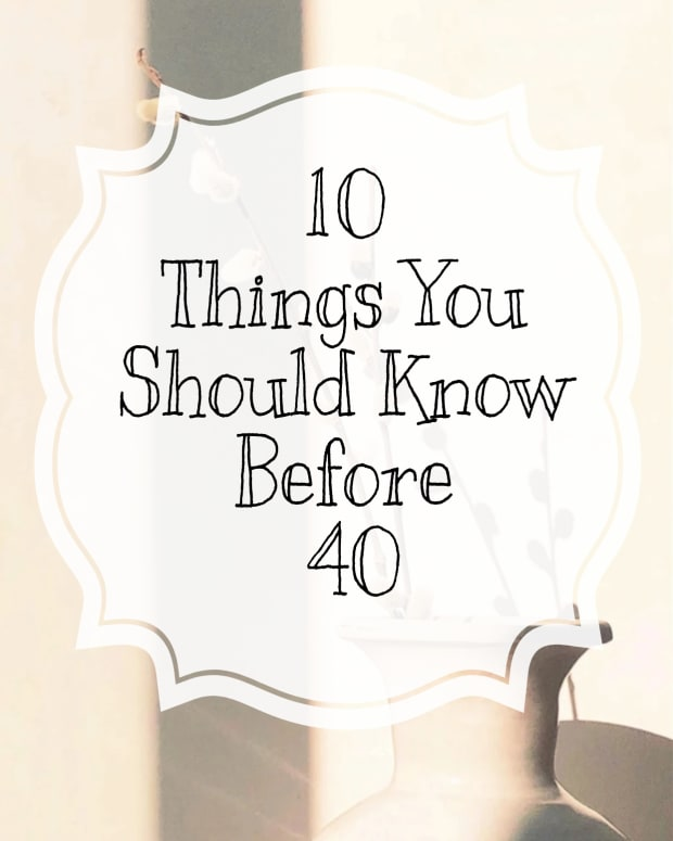 10-things-you-should-know-before-40