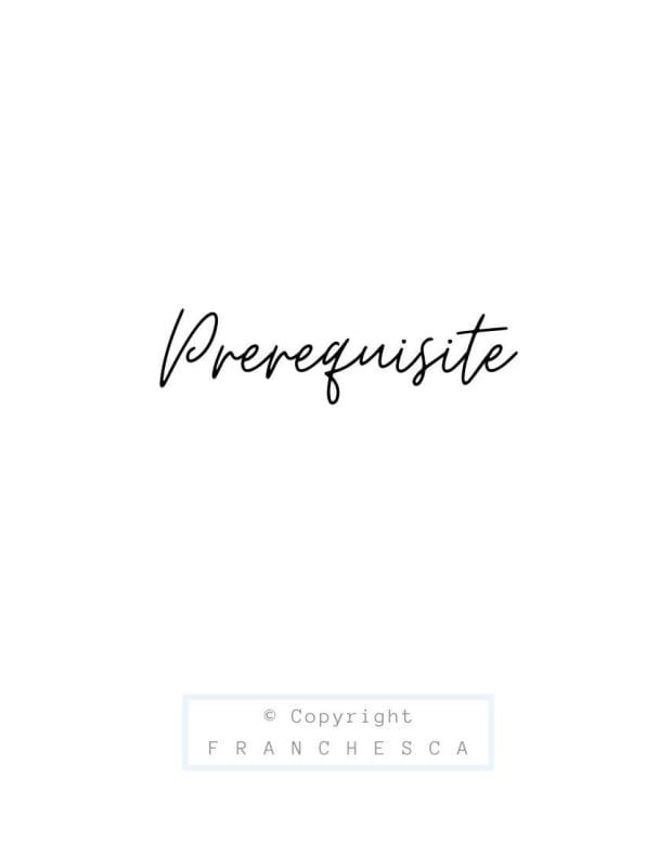 180th-article-prerequisite