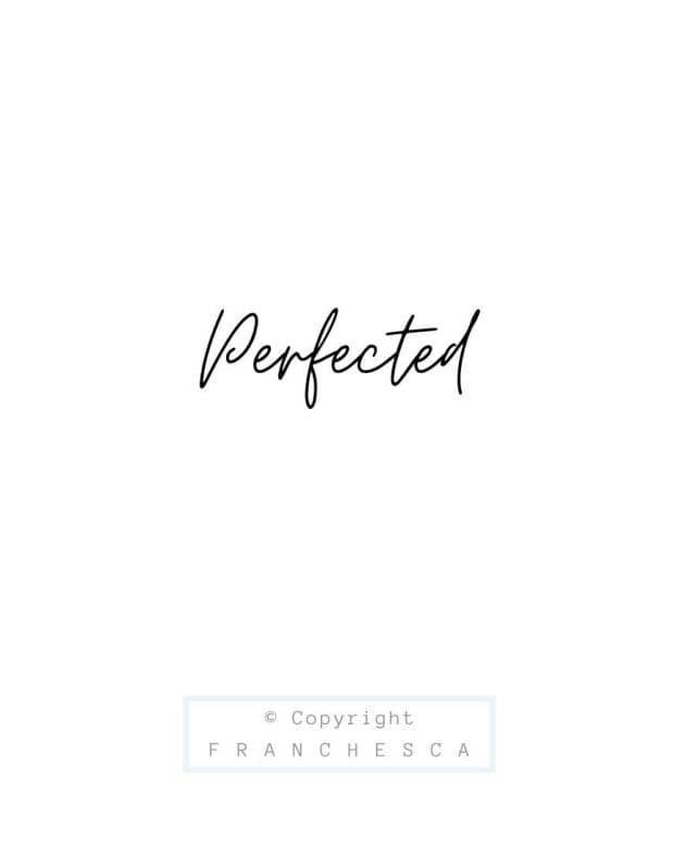 185th-article-perfected